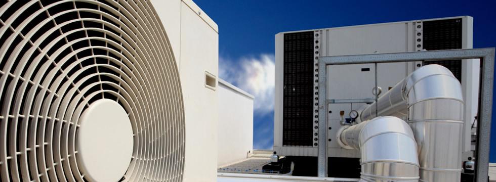 Ac Repair Sacramento Hvac Sacramento Ca Five Star Cooling