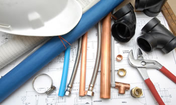 Plumbing Services in North Highlands CA HVAC Services in North Highlands STATE%
