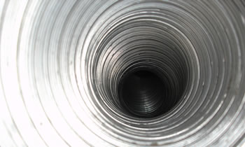 Dryer Vent Cleanings in Sacramento Dryer Vent Cleaning in Sacramento CA Dryer Vent Services