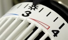 Heating Repair in Sacramento CA Heating Services in Sacramento Quality Heating Repairs in CA